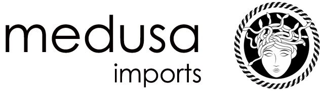 Medusa Imports
