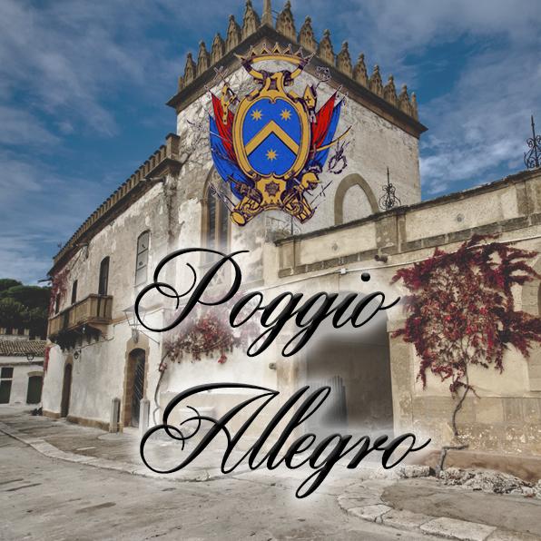 Poggio Allegro